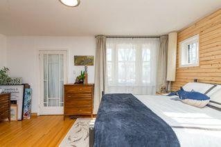 Photo 10: 10734 126 Street in Edmonton: Zone 07 House for sale : MLS®# E4148529