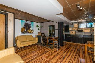 Photo 17: 10734 126 Street in Edmonton: Zone 07 House for sale : MLS®# E4148529