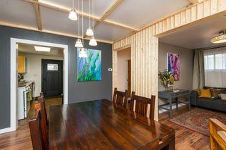 Photo 8: 10734 126 Street in Edmonton: Zone 07 House for sale : MLS®# E4148529