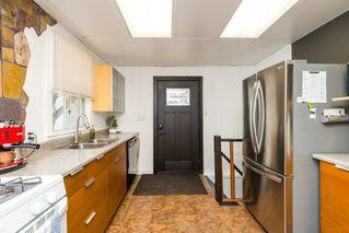Photo 3: 10734 126 Street in Edmonton: Zone 07 House for sale : MLS®# E4148529