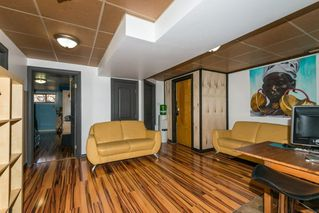 Photo 16: 10734 126 Street in Edmonton: Zone 07 House for sale : MLS®# E4148529