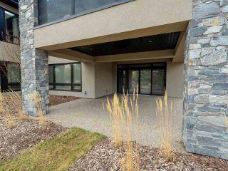 Photo 26: 2789 WHEATON Drive in Edmonton: Zone 56 House for sale : MLS®# E4149203