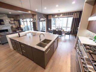 Photo 14: 2789 WHEATON Drive in Edmonton: Zone 56 House for sale : MLS®# E4149203