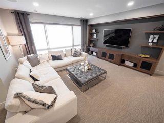 Photo 24: 2789 WHEATON Drive in Edmonton: Zone 56 House for sale : MLS®# E4149203