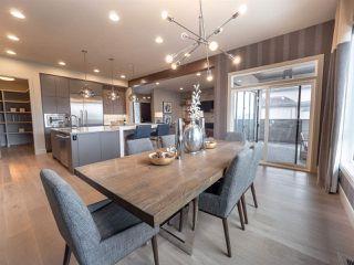 Photo 15: 2789 WHEATON Drive in Edmonton: Zone 56 House for sale : MLS®# E4149203