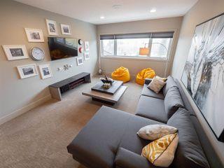 Photo 18: 2789 WHEATON Drive in Edmonton: Zone 56 House for sale : MLS®# E4149203