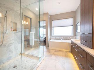 Photo 10: 2789 WHEATON Drive in Edmonton: Zone 56 House for sale : MLS®# E4149203