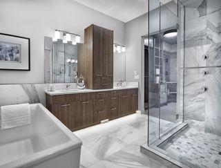 Photo 6: 2789 WHEATON Drive in Edmonton: Zone 56 House for sale : MLS®# E4149203