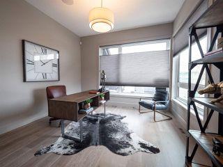 Photo 13: 2789 WHEATON Drive in Edmonton: Zone 56 House for sale : MLS®# E4149203