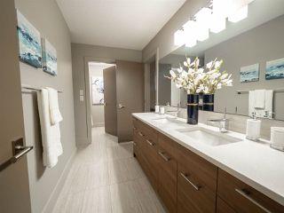 Photo 25: 2789 WHEATON Drive in Edmonton: Zone 56 House for sale : MLS®# E4149203