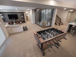 Photo 23: 2789 WHEATON Drive in Edmonton: Zone 56 House for sale : MLS®# E4149203