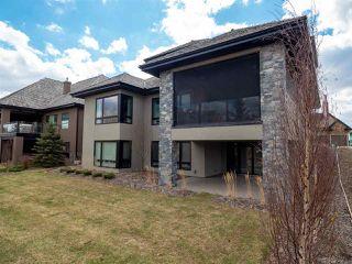 Photo 27: 2789 WHEATON Drive in Edmonton: Zone 56 House for sale : MLS®# E4149203