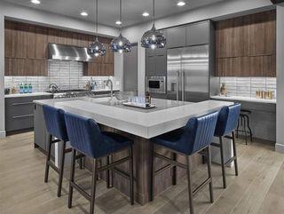 Photo 7: 2789 WHEATON Drive in Edmonton: Zone 56 House for sale : MLS®# E4149203