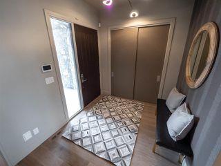 Photo 12: 2789 WHEATON Drive in Edmonton: Zone 56 House for sale : MLS®# E4149203