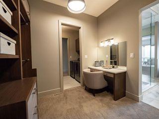 Photo 17: 2789 WHEATON Drive in Edmonton: Zone 56 House for sale : MLS®# E4149203