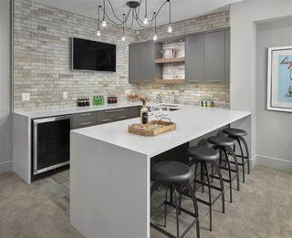 Photo 8: 2789 WHEATON Drive in Edmonton: Zone 56 House for sale : MLS®# E4149203