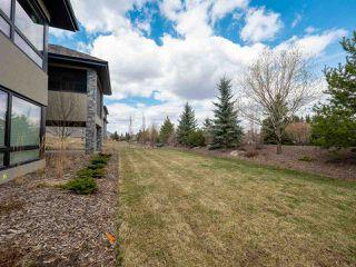 Photo 28: 2789 WHEATON Drive in Edmonton: Zone 56 House for sale : MLS®# E4149203