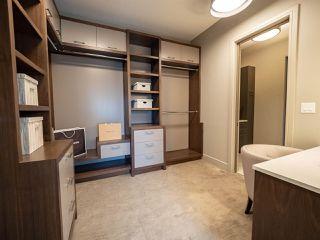 Photo 16: 2789 WHEATON Drive in Edmonton: Zone 56 House for sale : MLS®# E4149203