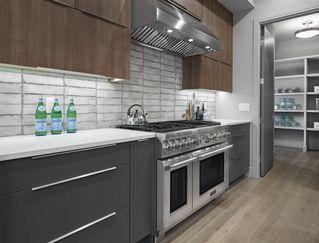 Photo 4: 2789 WHEATON Drive in Edmonton: Zone 56 House for sale : MLS®# E4149203