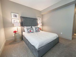 Photo 20: 2789 WHEATON Drive in Edmonton: Zone 56 House for sale : MLS®# E4149203