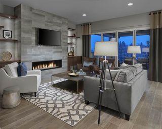 Photo 3: 2789 WHEATON Drive in Edmonton: Zone 56 House for sale : MLS®# E4149203