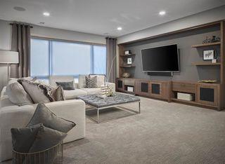 Photo 11: 2789 WHEATON Drive in Edmonton: Zone 56 House for sale : MLS®# E4149203