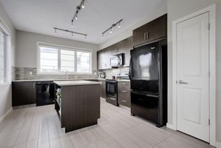 Photo 11: 102 WALDEN Circle SE in Calgary: Walden Row/Townhouse for sale : MLS®# C4236835