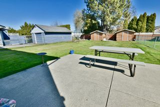 Photo 26: 4612 60B Street in Ladner: Holly House for sale : MLS®# R2353581
