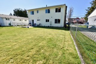 Photo 29: 4612 60B Street in Ladner: Holly House for sale : MLS®# R2353581