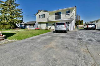 Photo 41: 4612 60B Street in Ladner: Holly House for sale : MLS®# R2353581