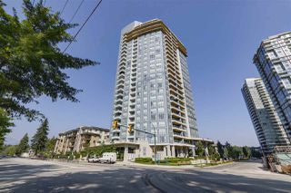 "Photo 20: 606 3093 WINDSOR Gate in Coquitlam: New Horizons Condo for sale in ""THE WINDSOR BY POLYGON"" : MLS®# R2356897"