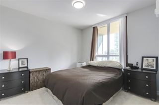 "Photo 16: 606 3093 WINDSOR Gate in Coquitlam: New Horizons Condo for sale in ""THE WINDSOR BY POLYGON"" : MLS®# R2356897"