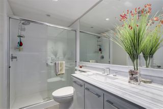 """Photo 7: 606 3093 WINDSOR Gate in Coquitlam: New Horizons Condo for sale in """"THE WINDSOR BY POLYGON"""" : MLS®# R2356897"""