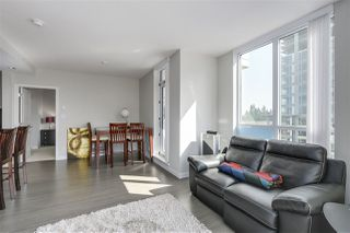 "Photo 18: 606 3093 WINDSOR Gate in Coquitlam: New Horizons Condo for sale in ""THE WINDSOR BY POLYGON"" : MLS®# R2356897"