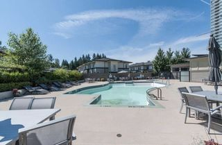"""Photo 6: 606 3093 WINDSOR Gate in Coquitlam: New Horizons Condo for sale in """"THE WINDSOR BY POLYGON"""" : MLS®# R2356897"""