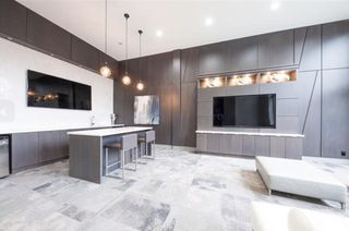 """Photo 4: 606 3093 WINDSOR Gate in Coquitlam: New Horizons Condo for sale in """"THE WINDSOR BY POLYGON"""" : MLS®# R2356897"""