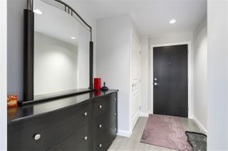 "Photo 14: 606 3093 WINDSOR Gate in Coquitlam: New Horizons Condo for sale in ""THE WINDSOR BY POLYGON"" : MLS®# R2356897"