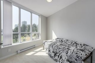 "Photo 12: 606 3093 WINDSOR Gate in Coquitlam: New Horizons Condo for sale in ""THE WINDSOR BY POLYGON"" : MLS®# R2356897"