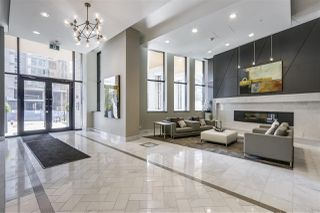 """Photo 3: 606 3093 WINDSOR Gate in Coquitlam: New Horizons Condo for sale in """"THE WINDSOR BY POLYGON"""" : MLS®# R2356897"""