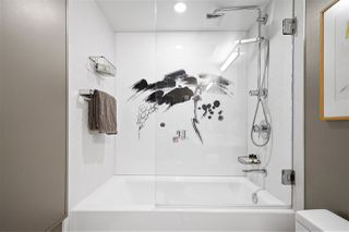 """Photo 16: PH3 188 KEEFER Street in Vancouver: Downtown VE Condo for sale in """"188 Keefer"""" (Vancouver East)  : MLS®# R2359448"""