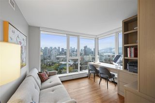 """Photo 11: PH3 188 KEEFER Street in Vancouver: Downtown VE Condo for sale in """"188 Keefer"""" (Vancouver East)  : MLS®# R2359448"""