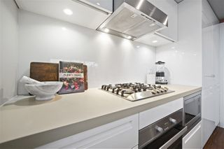 """Photo 8: PH3 188 KEEFER Street in Vancouver: Downtown VE Condo for sale in """"188 Keefer"""" (Vancouver East)  : MLS®# R2359448"""
