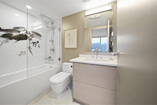 """Photo 15: PH3 188 KEEFER Street in Vancouver: Downtown VE Condo for sale in """"188 Keefer"""" (Vancouver East)  : MLS®# R2359448"""