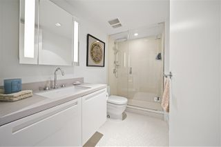 """Photo 14: PH3 188 KEEFER Street in Vancouver: Downtown VE Condo for sale in """"188 Keefer"""" (Vancouver East)  : MLS®# R2359448"""