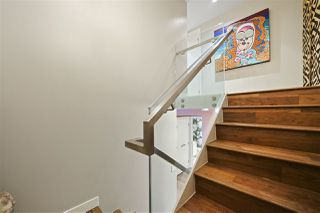 """Photo 9: PH3 188 KEEFER Street in Vancouver: Downtown VE Condo for sale in """"188 Keefer"""" (Vancouver East)  : MLS®# R2359448"""