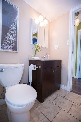 Photo 15: 1003 10160 116 Street in Edmonton: Zone 12 Condo for sale : MLS®# E4152256