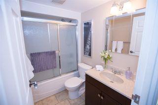 Photo 14: 1003 10160 116 Street in Edmonton: Zone 12 Condo for sale : MLS®# E4152256