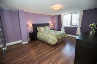 Photo 20: 1003 10160 116 Street in Edmonton: Zone 12 Condo for sale : MLS®# E4152256