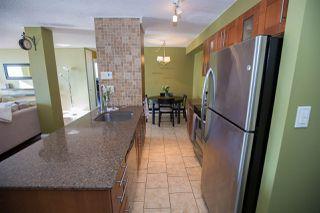 Photo 3: 1003 10160 116 Street in Edmonton: Zone 12 Condo for sale : MLS®# E4152256
