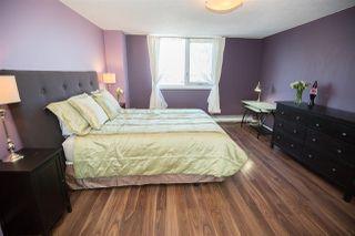 Photo 23: 1003 10160 116 Street in Edmonton: Zone 12 Condo for sale : MLS®# E4152256